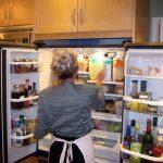 duurzamer eten