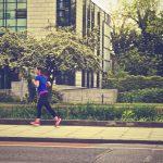 sportgewoontes