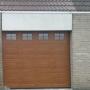 Garagedeuren-vervangen