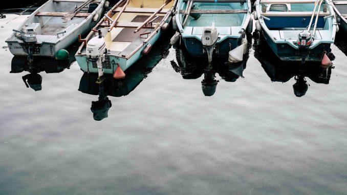 Hoe weet je of je boot een nieuwe impeller nodig heeft?
